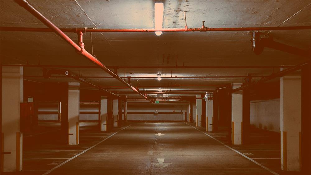Investissements dans les parkings en Andorre