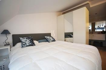 Apartment Sale/Escaldes-Engordany Escaldes - Engordany