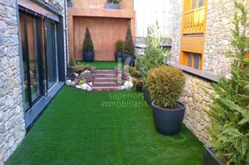 Apartment Sale/El Tarter Canillo