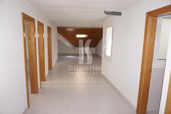 Office Rent Escaldes-Engordany Escaldes - Engordany