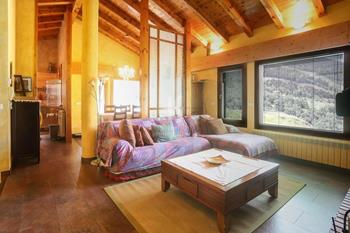 Casa Venta Incles Canillo