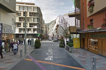 Local Venta/Escaldes-Engordany Escaldes - Engordany