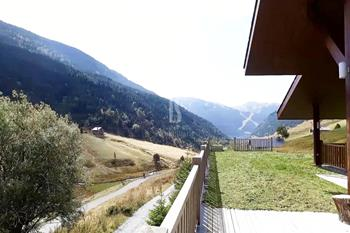 House Sale/Incles Canillo