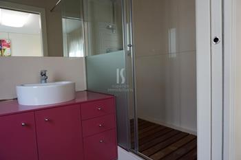 Appartement Location/Escaldes-Engordany Escaldes - Engordany