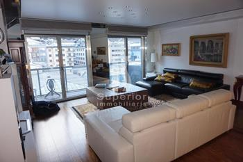 Apartment Sale Escaldes-Engordany Escaldes - Engordany