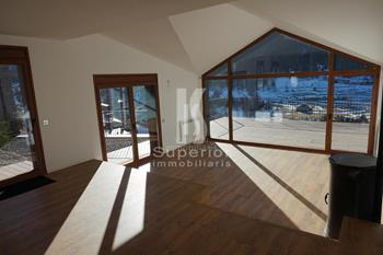 House Sale/El Tarter Canillo